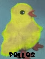 http://animalesdetela.blogspot.com.es/2014/03/pollos-de-tela.html