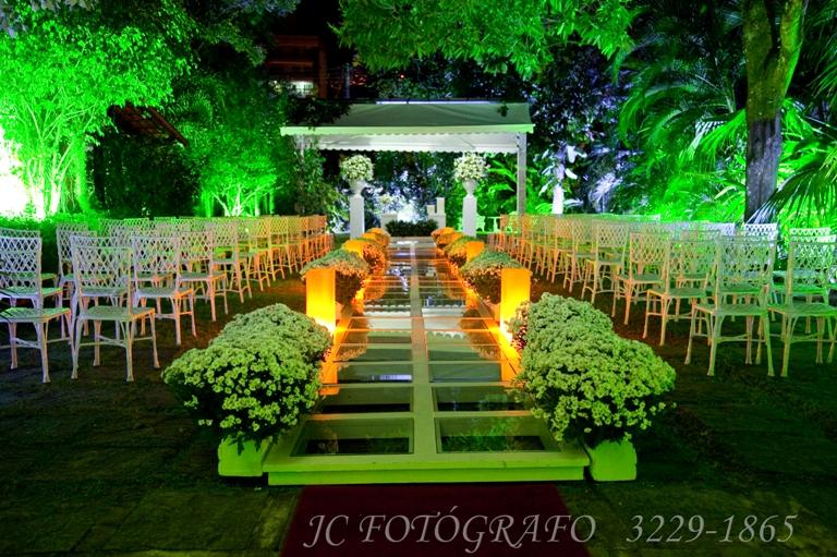 flores jardim camburi:cerimonial Lago de Garda é uma boa opção para conciliar cerimonia