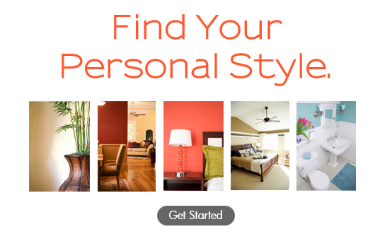 Roomations Find Your Style Reap Rewards