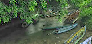 Long Bawan (Krayan)