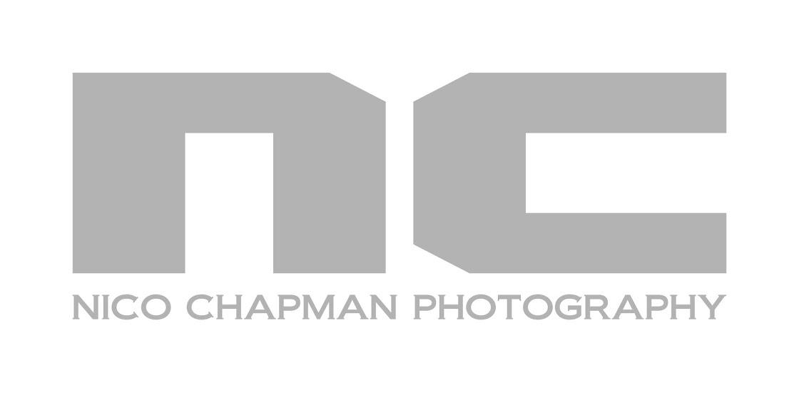 Nico Chapman