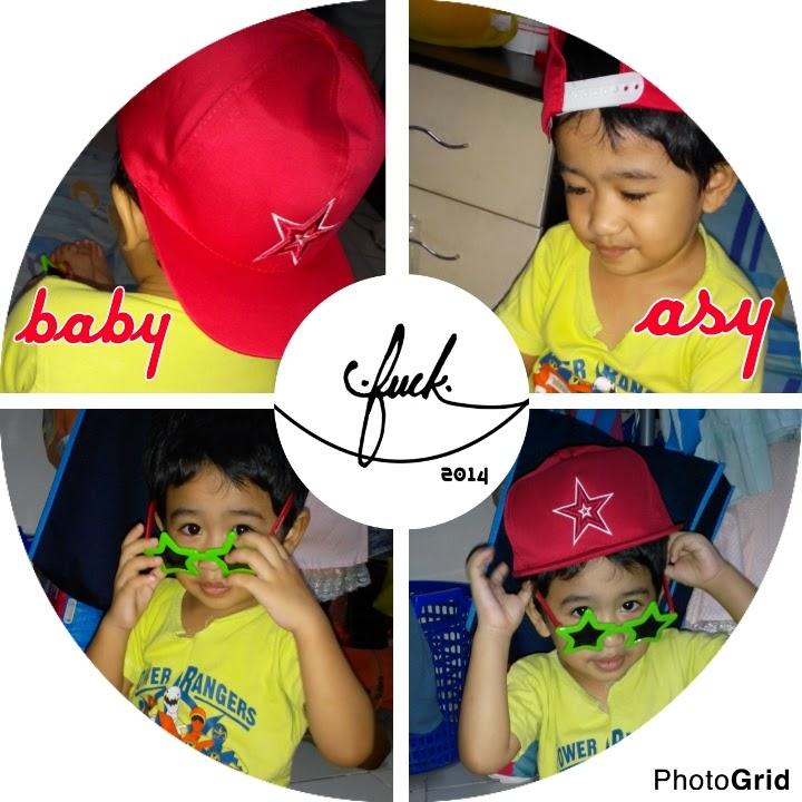 Dugro Star Baby Gift Set