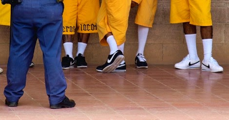 Zapatos Nike Cortez
