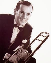 Glenn Miller   Grandes Maestros del Jazz