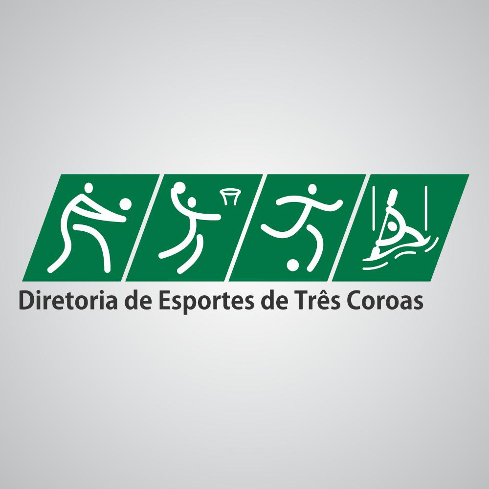 Diretoria de Esportes
