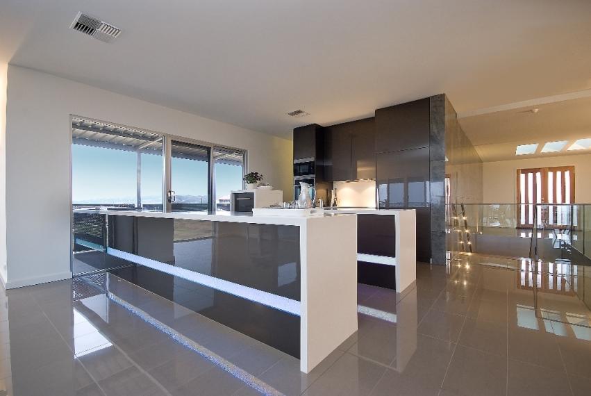Studio Tonic Interior Design Blog Adelaide Loves The