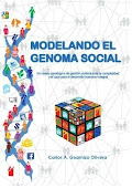 Modeling the Social Genome