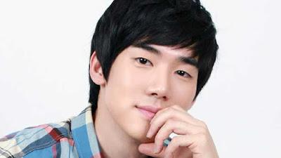 Yoo Yeon-seok