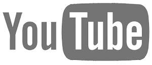 Suscríbete a nuestro canal de YouTube: