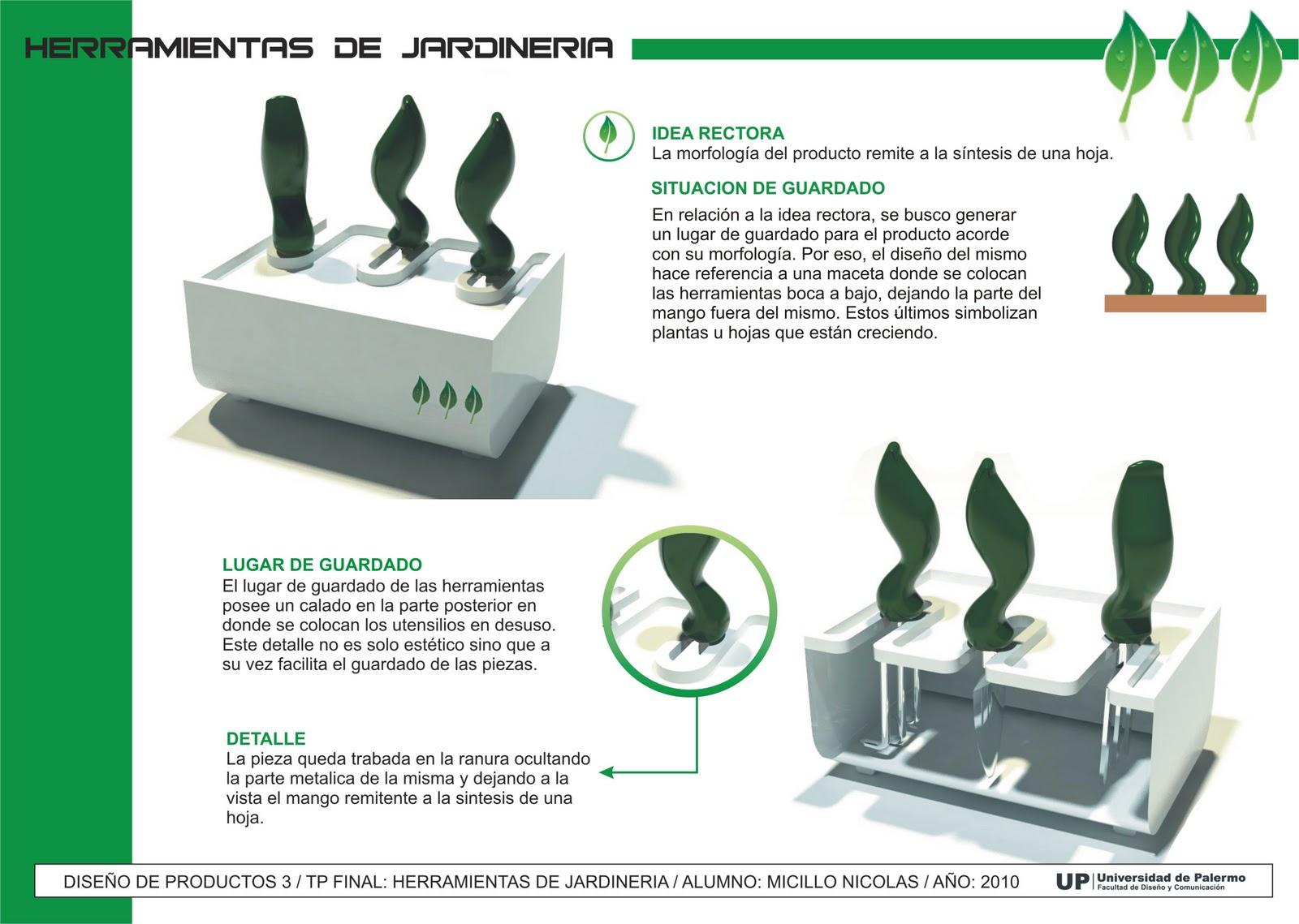 Herramientas de jardineria - Herramientas de jardineria 94 ...