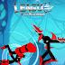 League of Stickman Apk v1.0.3 Mod
