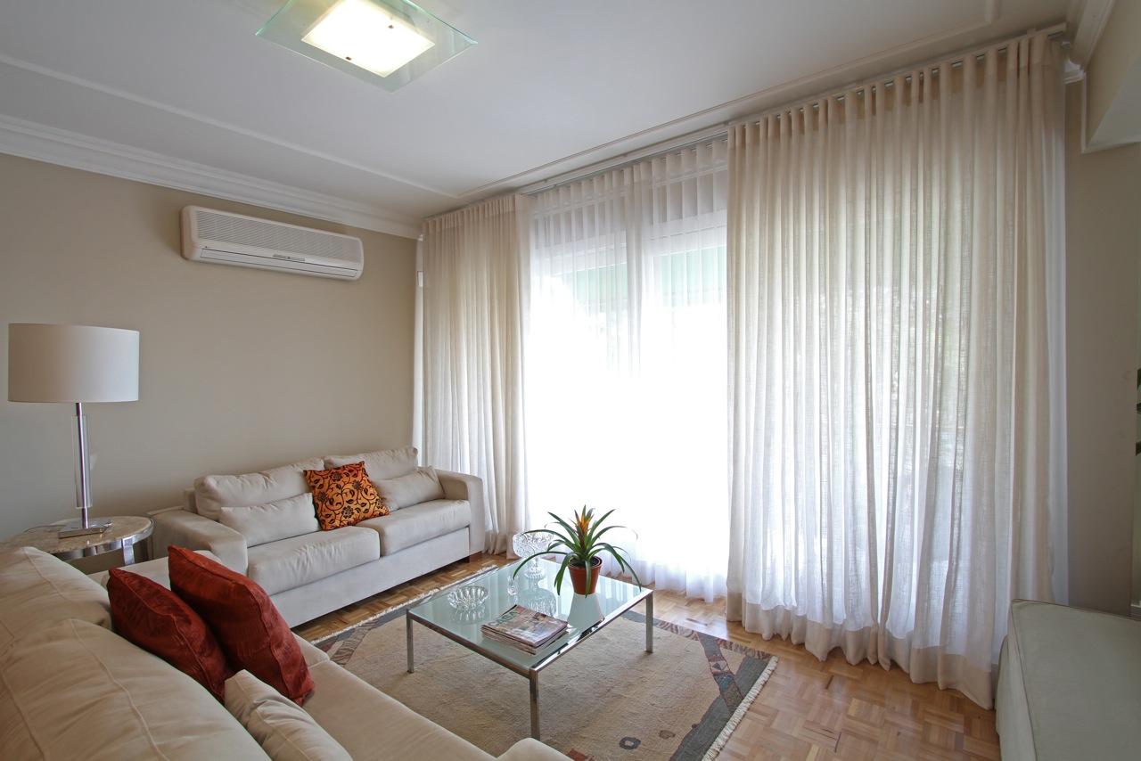 #41281E box para banheiros película de proteção solar papel de parede  3172 Janelas De Madeira Em Franca