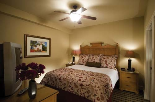 Como decorar dormitorios sin ventanas dormitorios foto for Como decorar una habitacion