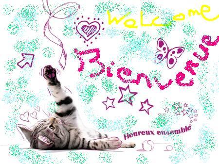 Bonjour à tous Blog-bienvenue-030