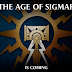 The Age of Sigmar- Here is What is Inside the Box!