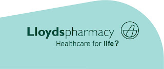 Lloyds pharmacy healthcare for life?