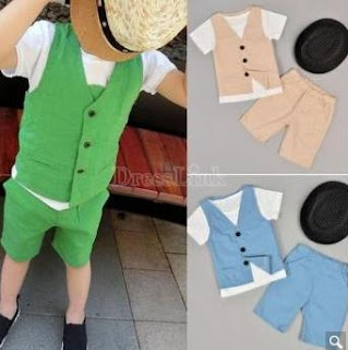 http://www.dresslink.com/new-cute-kids-boys-three-pieces-clothing-set-oneck-short-sleeve-tshirt-and-v-neck-vest-tank-top-with-pants-p-27548.html?utm_source=blog&utm_medium=banner&utm_campaign=lendy1864
