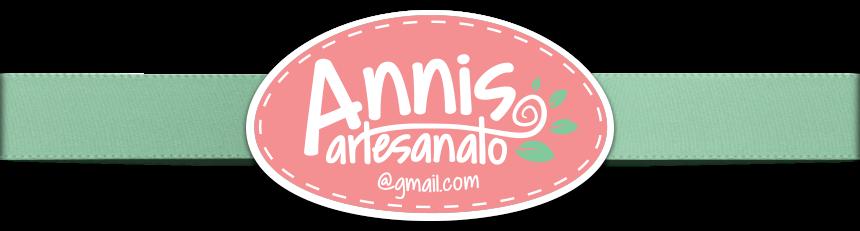 Annis Artesanato