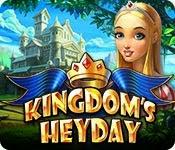 เกมส์ Kingdom's Heyday