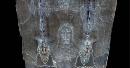 "scientists argued and tries to authenticate the shroud of turin Remarkably, two ancient pieces of cloth, the shroud of turin and the sudarium of oviedo, are extant today both are revered as the shroud, the most studied, analyzed, and tested religious relic in the world, has spawned a vast, global field of scientific study, called ""sindonology,"" but still baffles scientists."