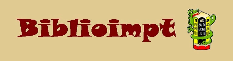 Bibloimpt