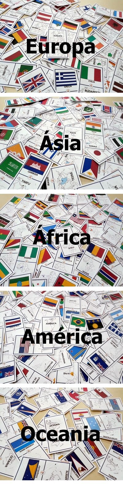 Conhecimento e... diversão!!!