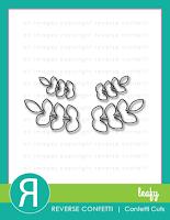 https://reverseconfetti.com/shop/leafy-confetti-cuts/