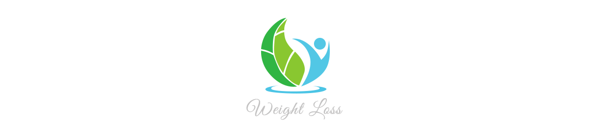 HQ Weight Loss Reviews