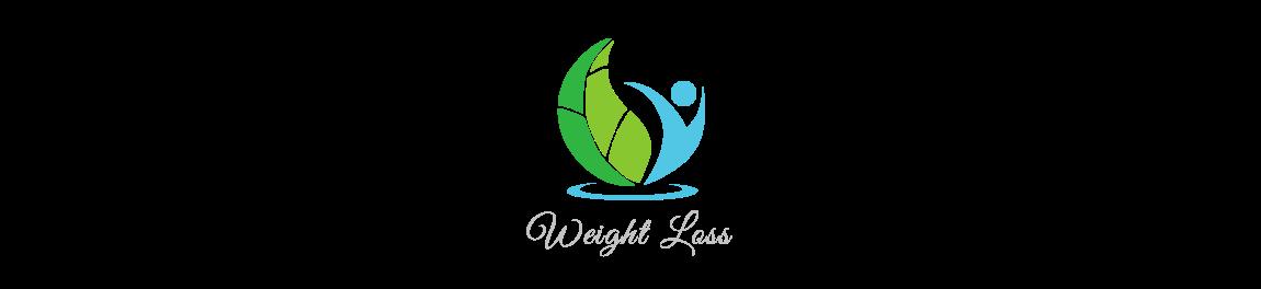 HQ Weight Loss Reviews