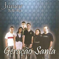 Junior Mello