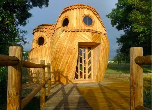 03-Owl-Cabin-Small-Homes-Offices-&-Other-www-designstack-co