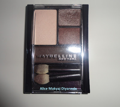 Maybelline Far