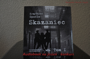 http://www.skrawkimoichmysli.pl/2014/10/audiobook-na-jesien-konkrus.html