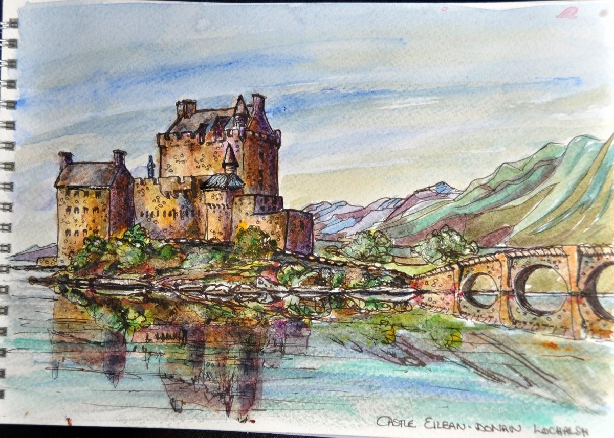http://3.bp.blogspot.com/-zcynAQ4qCM8/TjvSN6gaHMI/AAAAAAAAAIQ/ji8ViVieDZ0/s1600/Castle+Eilean+Donan+2.jpg