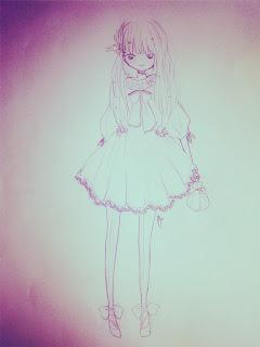 --anime, manga i wszystko co azjatyckie!--: |003| Jak ...