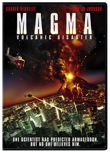 מגמה: אסון הר הגעש   Magma: Volcanic Disaster   תרגום מובנה
