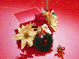 christmas card designs, wallpaper, clip art, tree ideas from christmas cheer