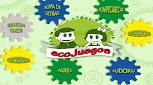 ECO-JUEGOS