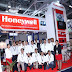 Honeywell Big Recruitment for Freshers/Experienced, Huge Vacancies on August to September 2015 – Apply Now
