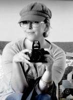 me | Heather