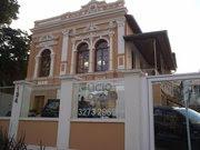 Centro Estético Lúcio Rocha