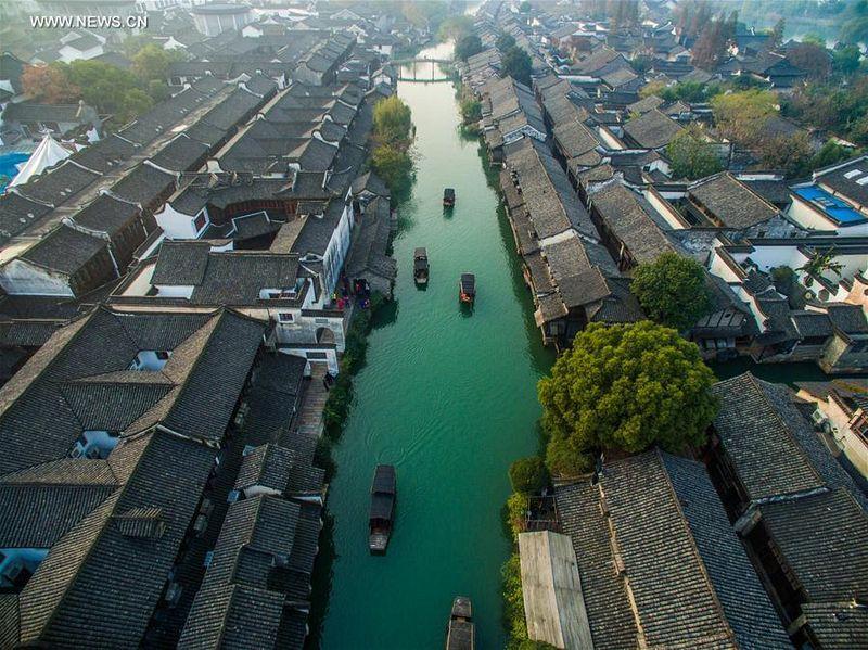 wuzhen-water-town-15