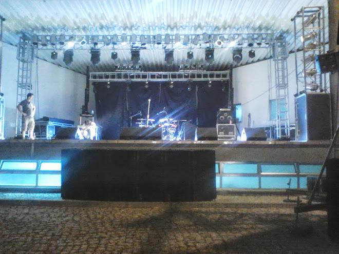 DR.CAVALHEIRO TOUR 2013