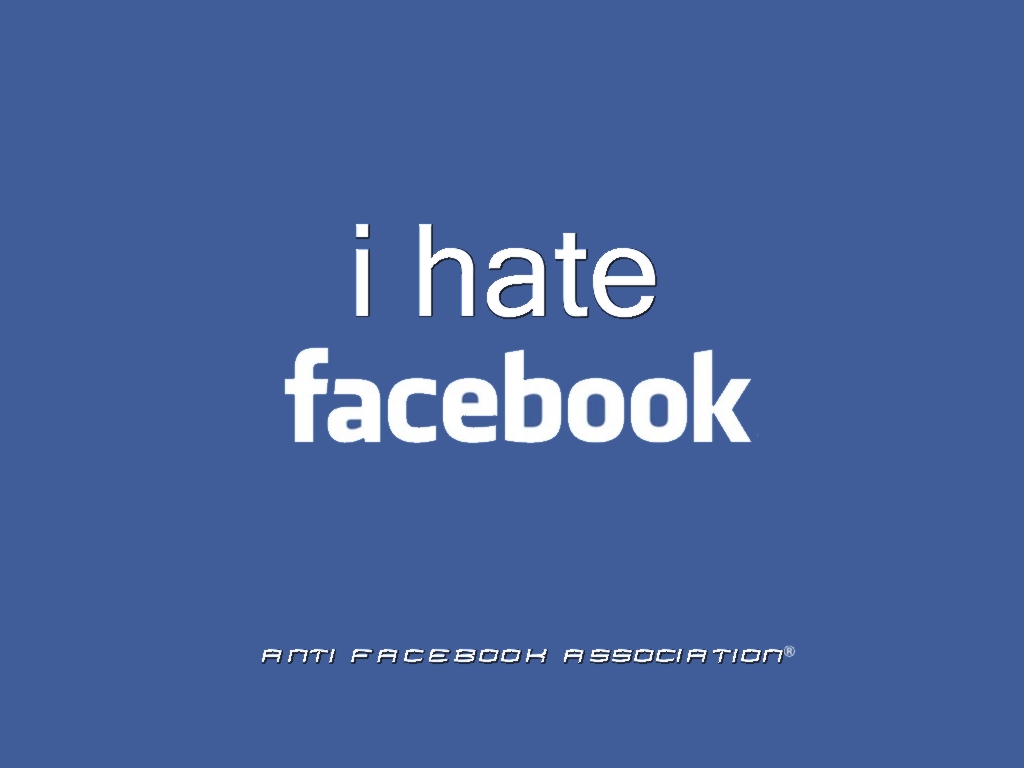 http://3.bp.blogspot.com/-zd5Y6-M4th4/T1b7vfHRjcI/AAAAAAAACng/fc0W0uAWqJc/s1600/facebook.jpg