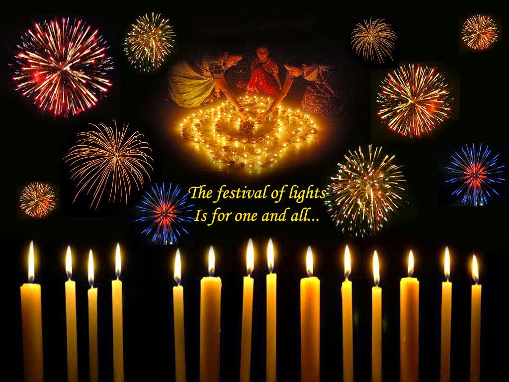 happy diwali wallpapers diwali 2014 desktop images and