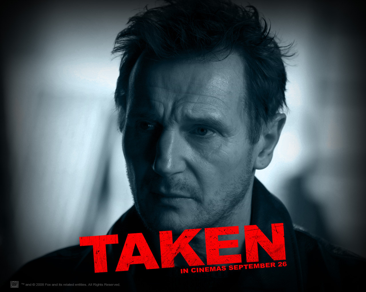 Best Movie Download: Taken movies