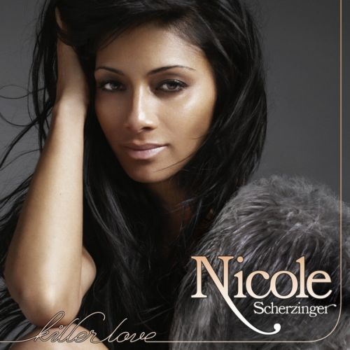 nicole scherzinger killer love. Track list Of Killer Love