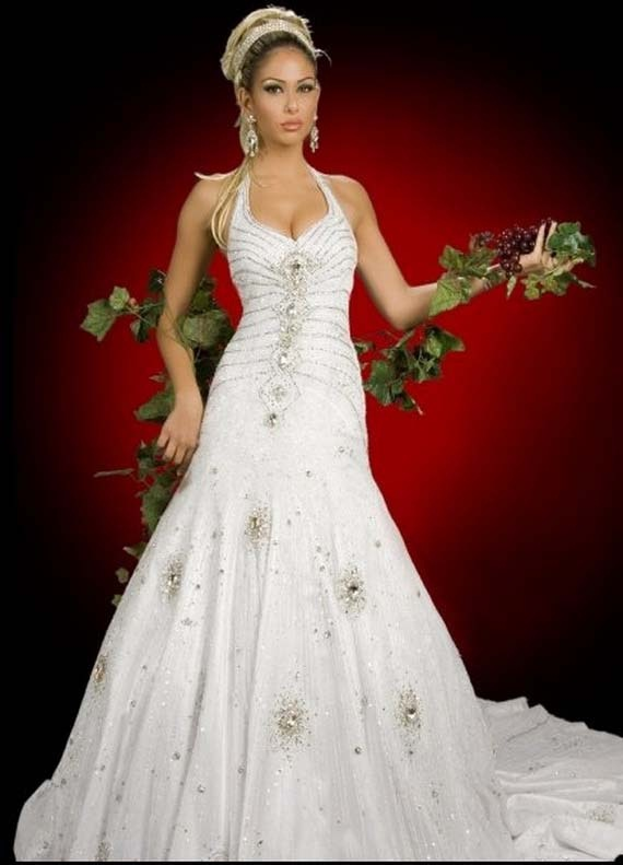 walid shehab wedding dresses world of bridal