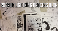 Process Blog