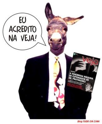 [Imagem: burro_veja.jpg]